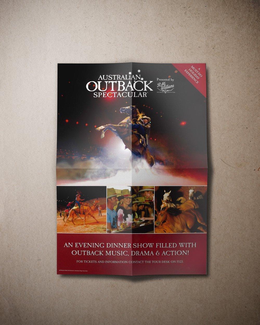 Outback Poster.jpg