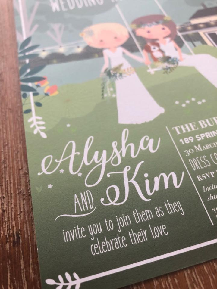 Kims Invites 2.jpg