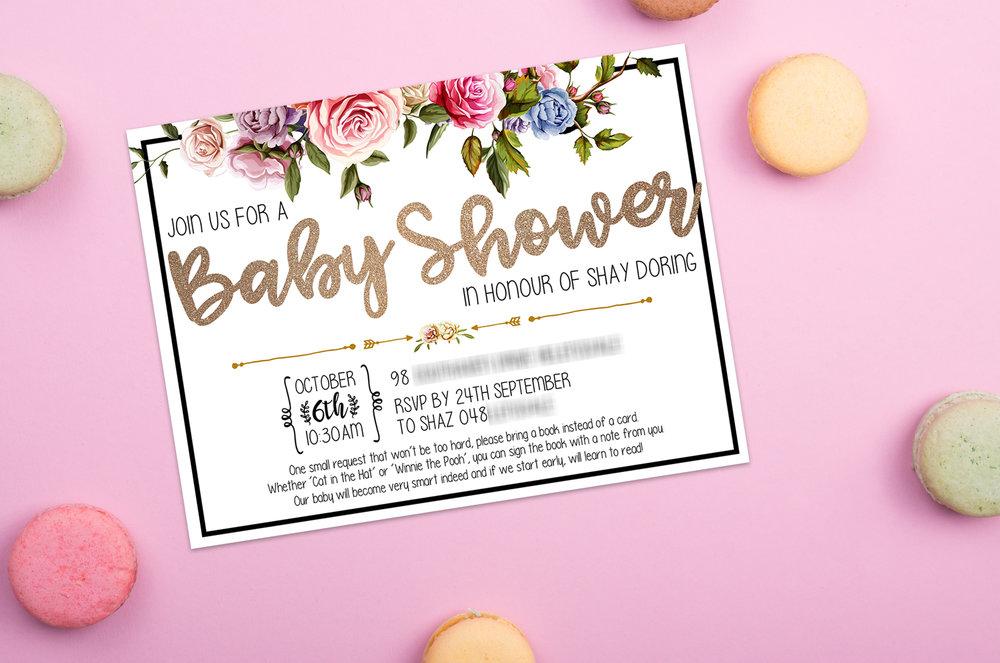 Shay BS Invite.jpg