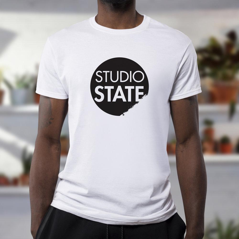 Studio State Logo.jpg