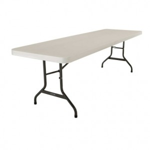 6' Rectangular Table