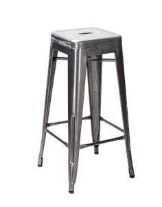 joveco-24-inches-sheet-metal-frame-tolix-style-bar-stool-set-of-metropolis-metal-backless-bar-stool-metal-backless-adjustable-bar-stools-metal-backless-bar-stools-t.jpg