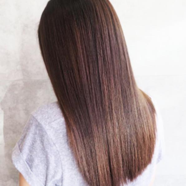 BHAVE HAIR