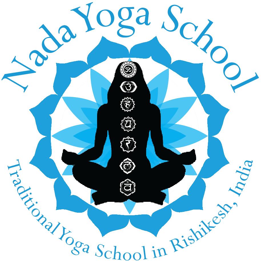https://www.nadyoga.org/