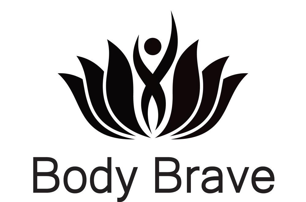 Body Brave