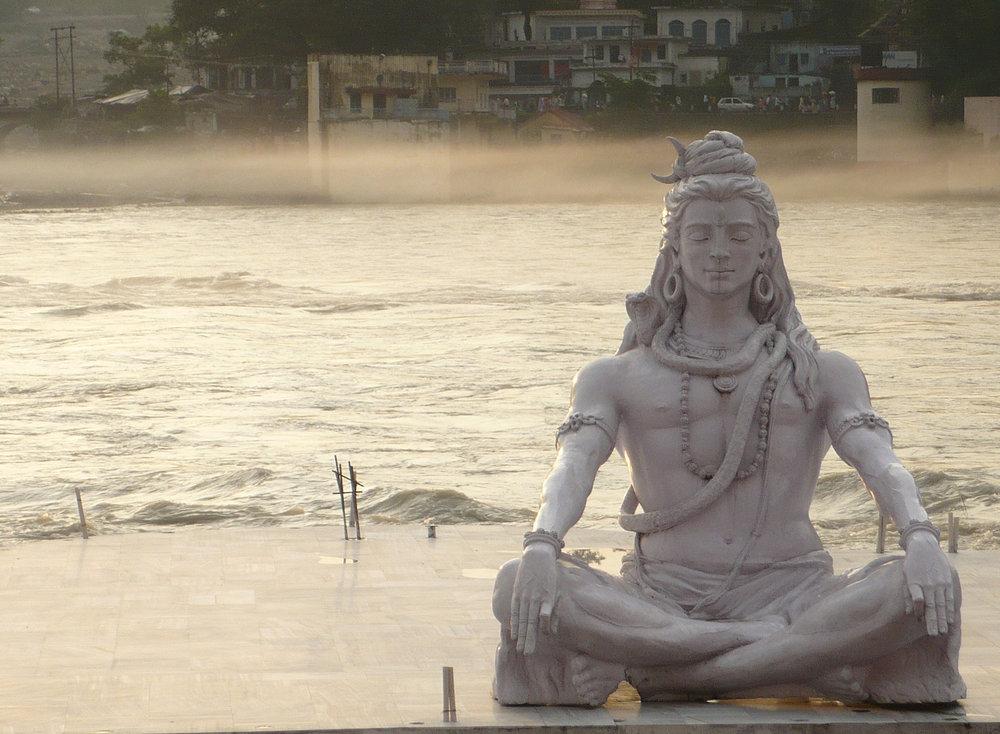 Shiva_in_rishikesh.jpg