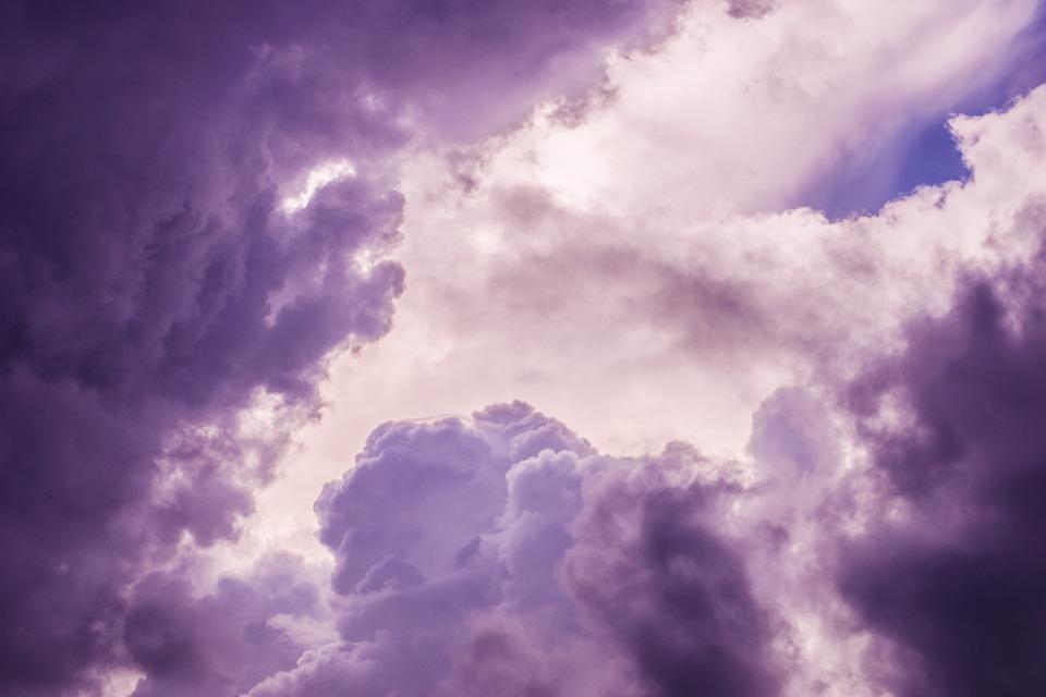 sky-2815020_960_720.jpg