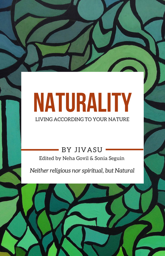 Naturality book cover.png
