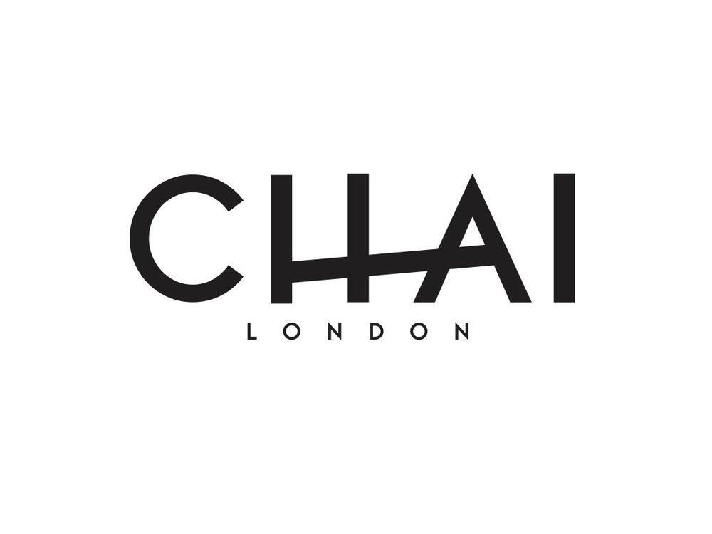 chai logo WHITE.jpg