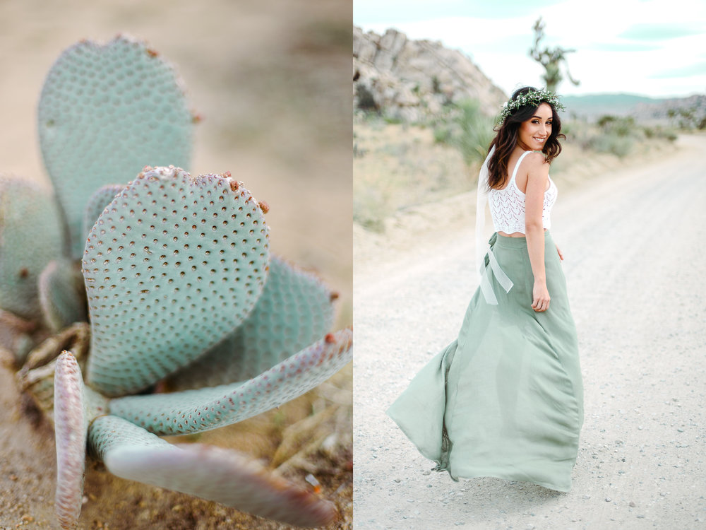 bohemian couple joshua tree engagement-2.jpg