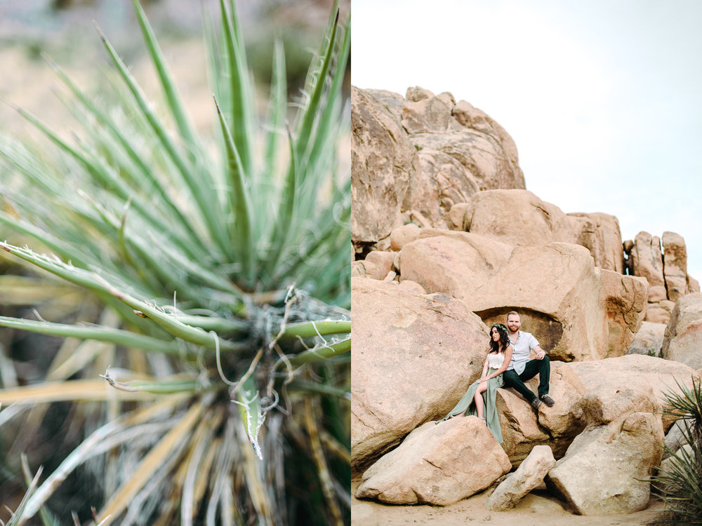 bohemian couple joshua tree engagement-1.jpg
