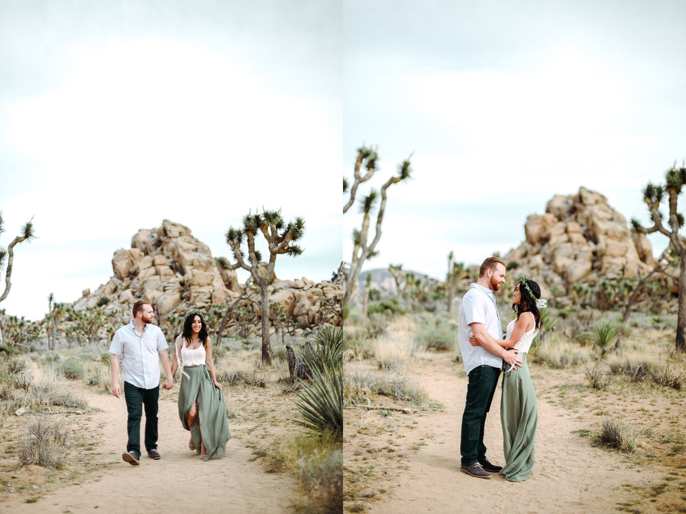 bohemian couple joshua tree engagement-3.jpg