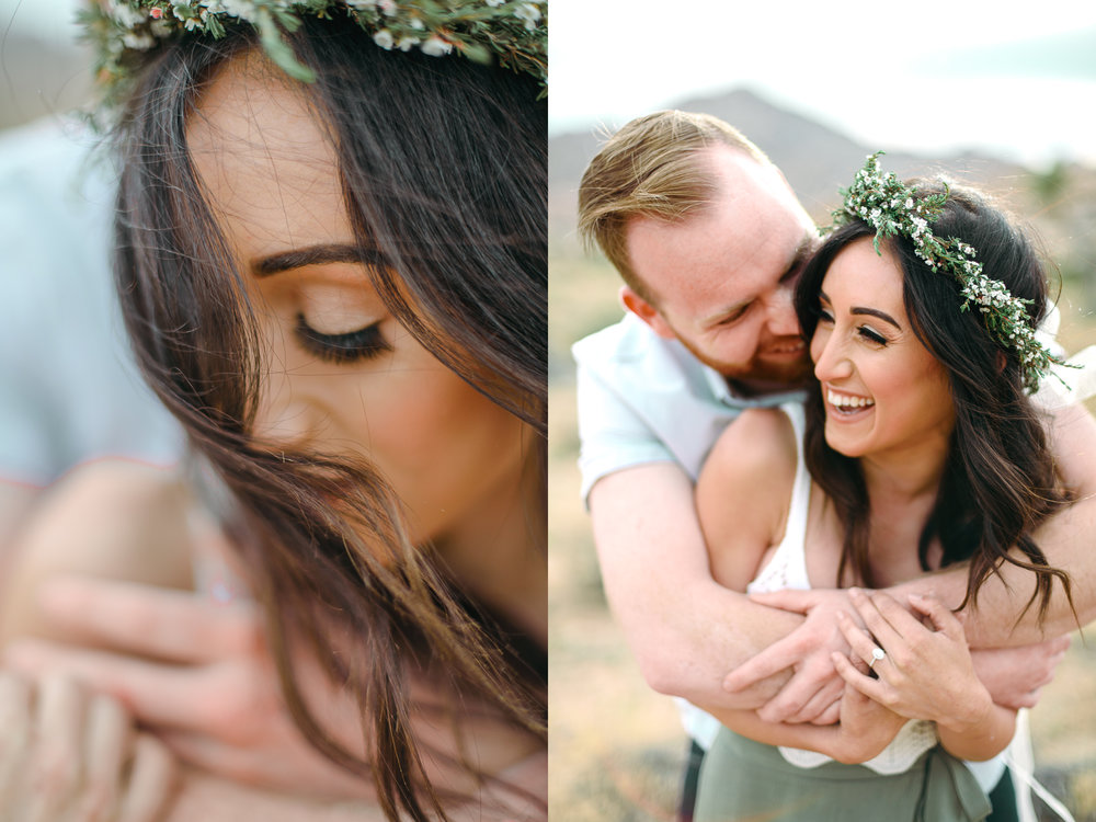 bohemian couple joshua tree engagement-7.jpg