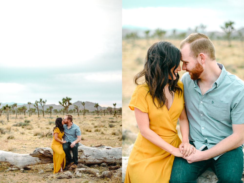 bohemian couple joshua tree engagement-10.jpg
