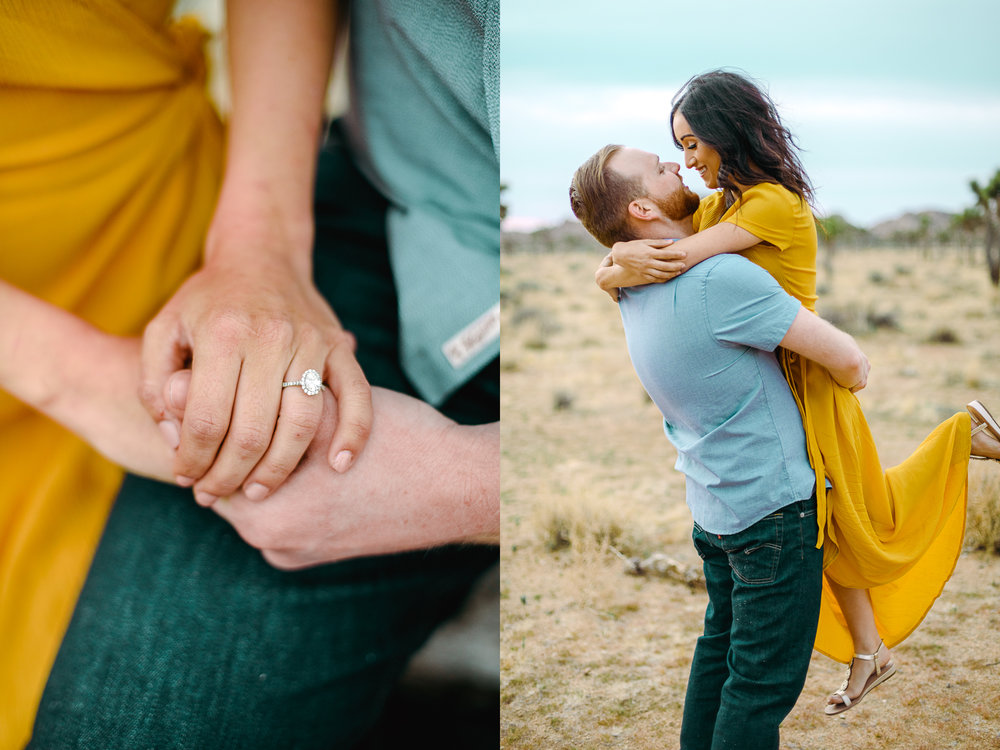 bohemian couple joshua tree engagement-11.jpg