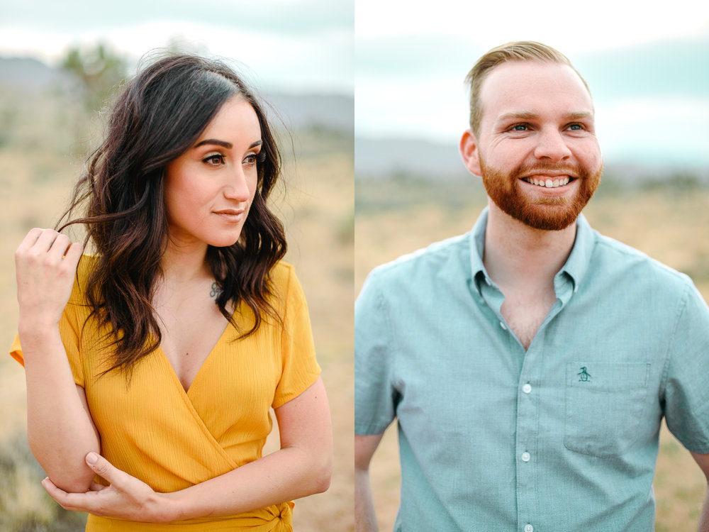bohemian couple joshua tree engagement-12.jpg