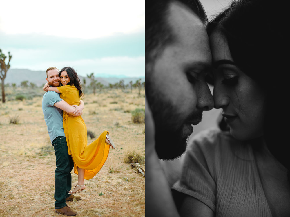 bohemian couple joshua tree engagement-13.jpg