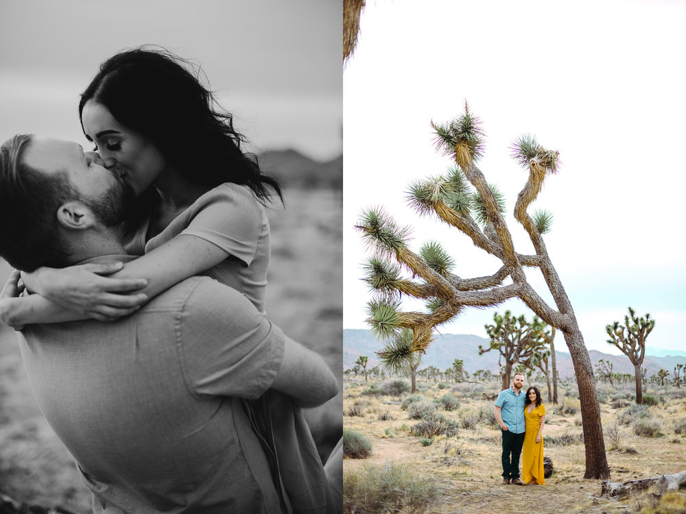 bohemian couple joshua tree engagement-14.jpg
