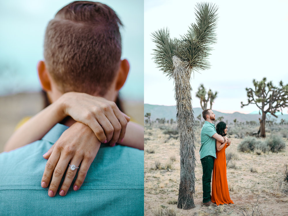 bohemian couple joshua tree engagement-15.jpg