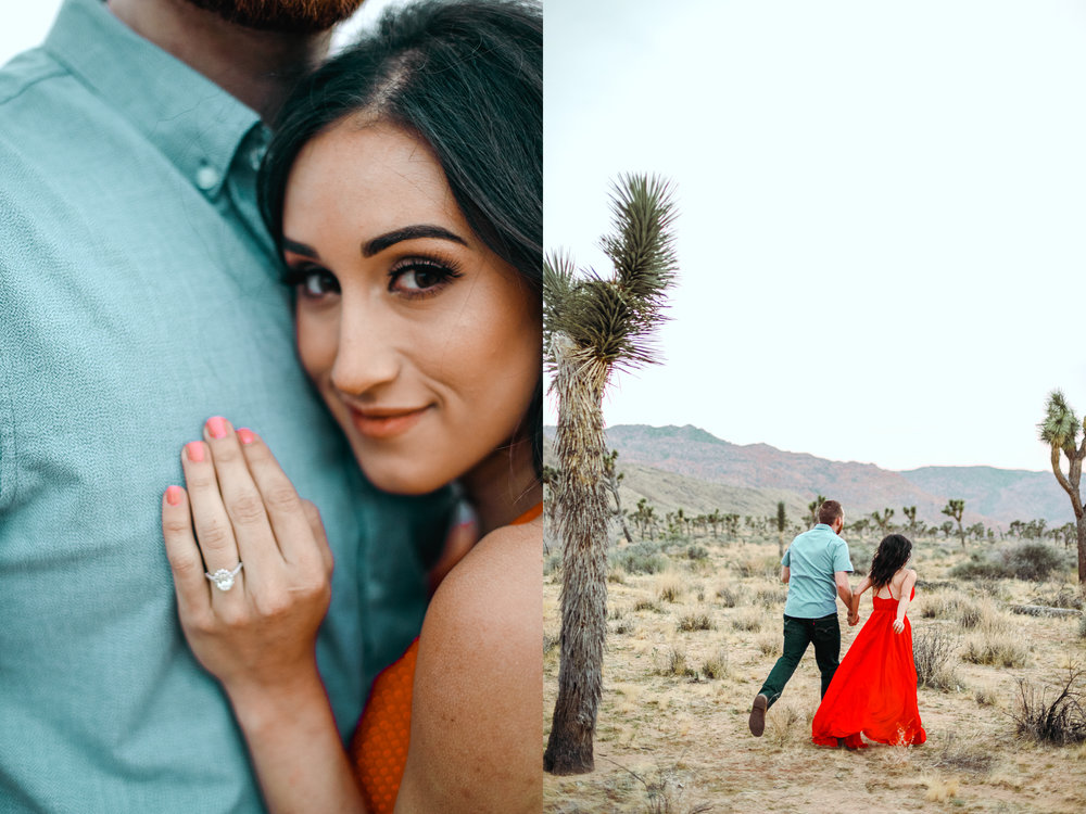 bohemian couple joshua tree engagement-16.jpg