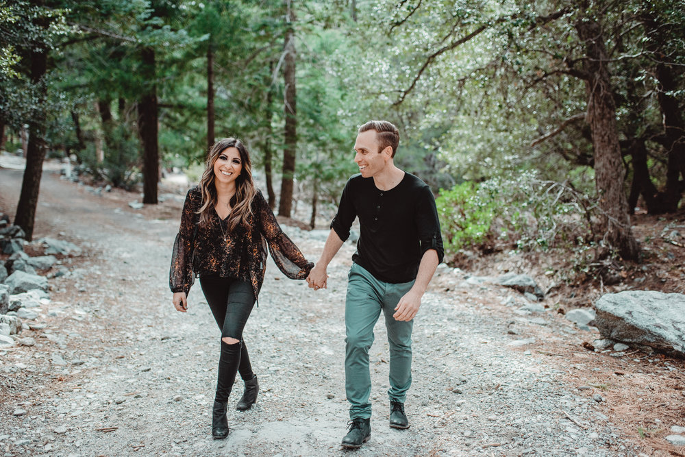 Mount Baldy Engagement-8.jpg