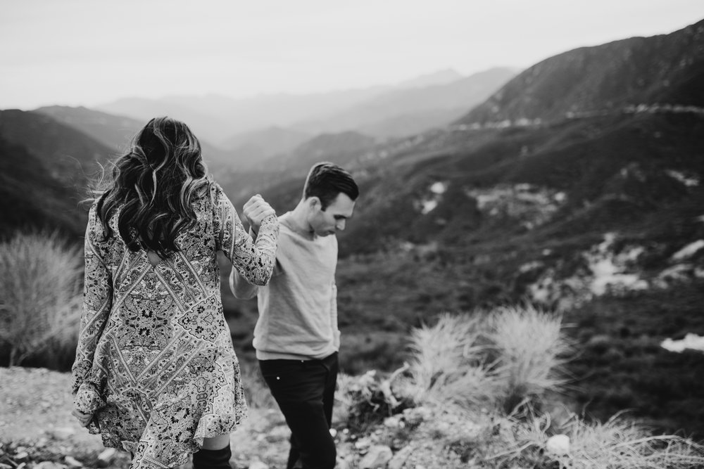Mount Baldy Engagement-11.jpg