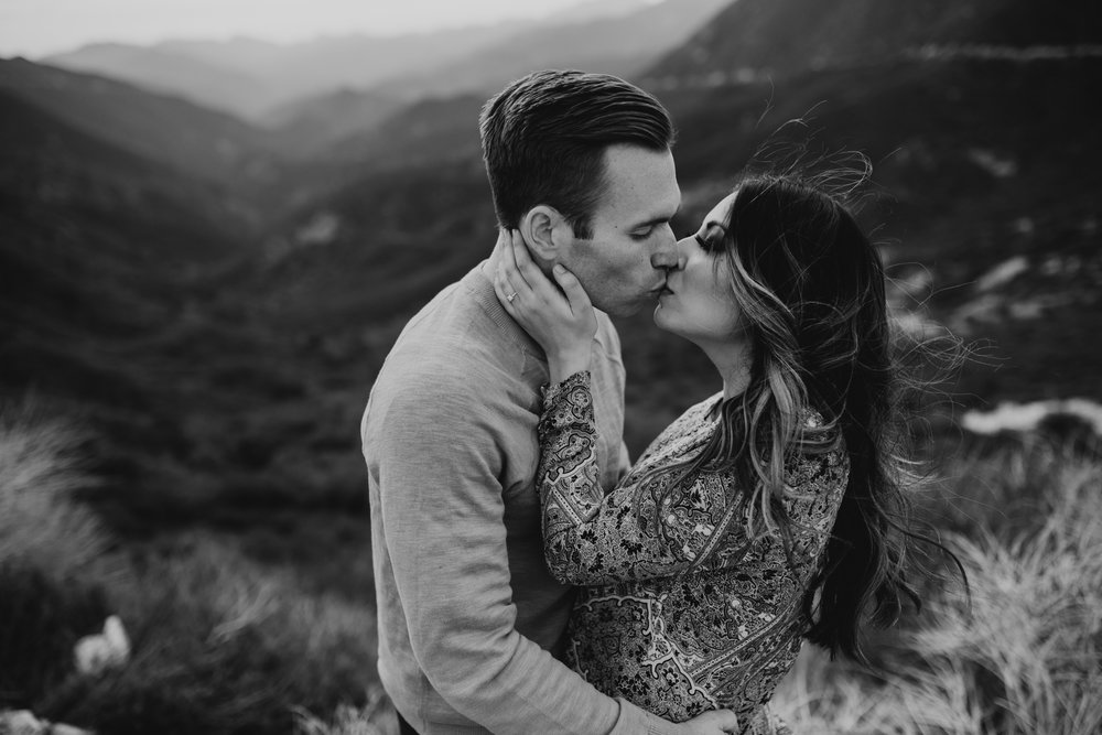 Mount Baldy Engagement-13.jpg