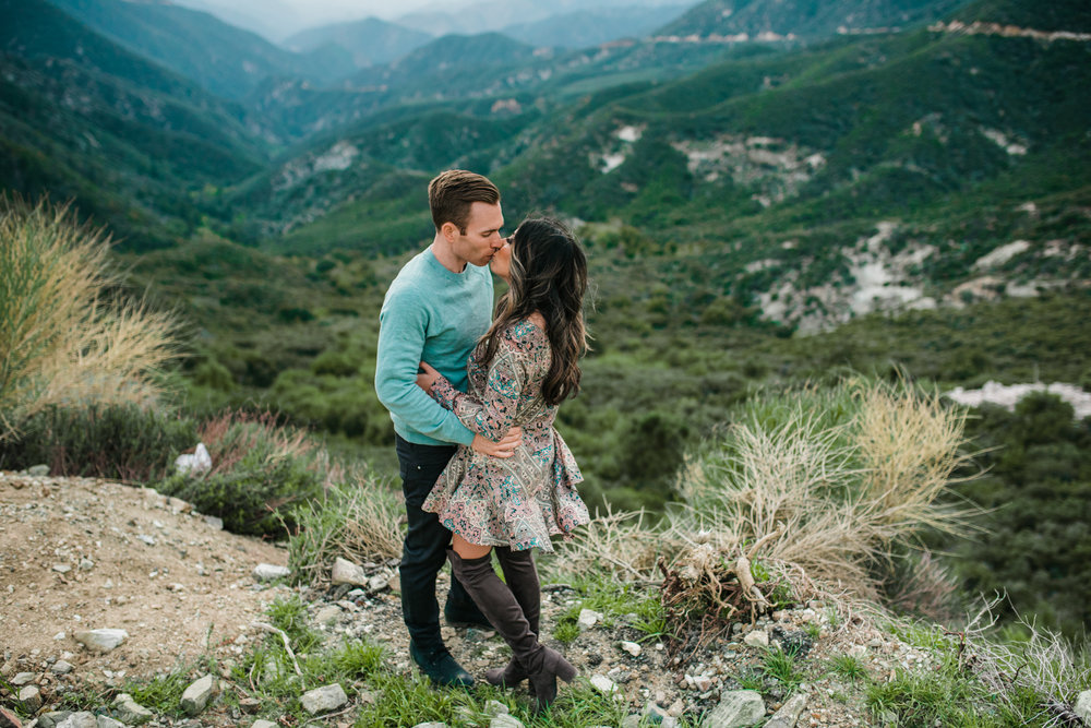 Mount Baldy Engagement-12.jpg