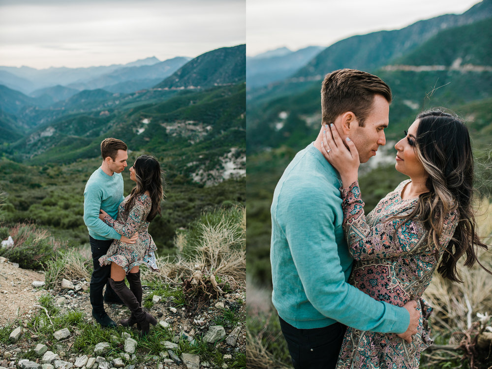Mt Baldy Engagement 05.jpg