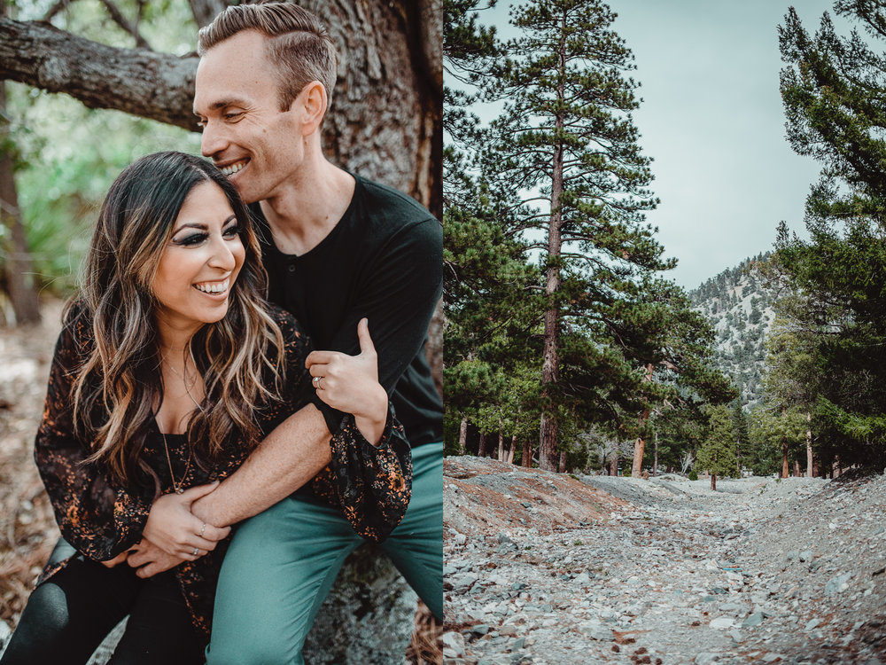 Mt Baldy Engagement 06.jpg