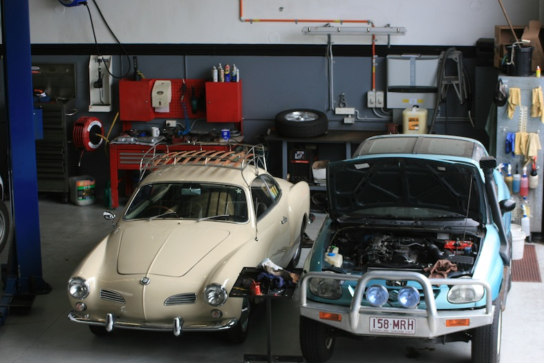 Cars-in-Workshop.jpg
