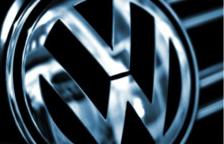 volkswagen-specialist.png