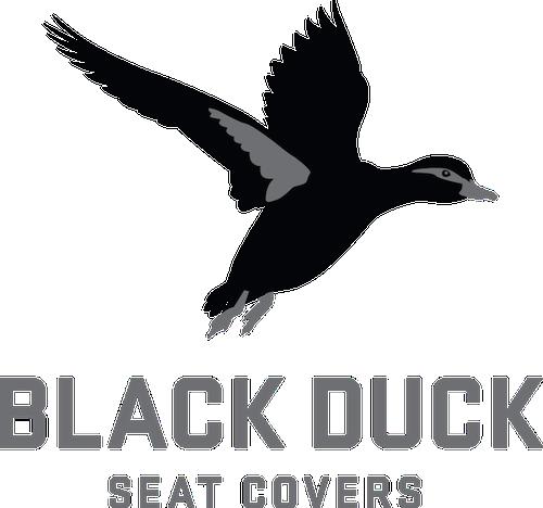 Black Duck Logo CMYK.png