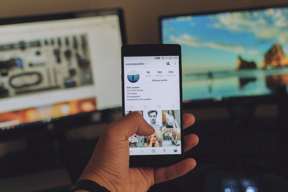 instagram_feed.jpg