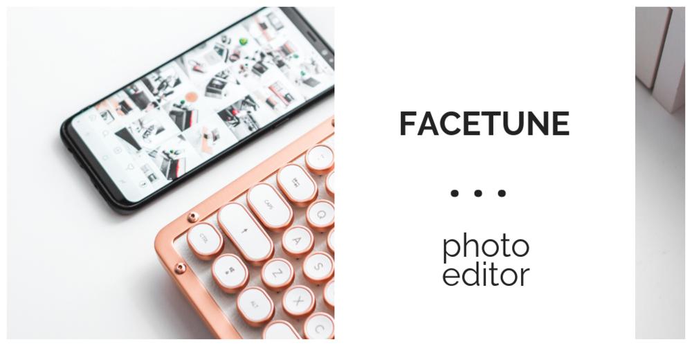Facetune_Instagram_app.png
