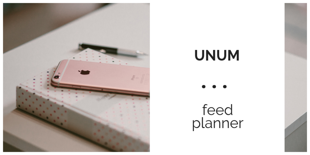 UNUM_Instagram_app.png