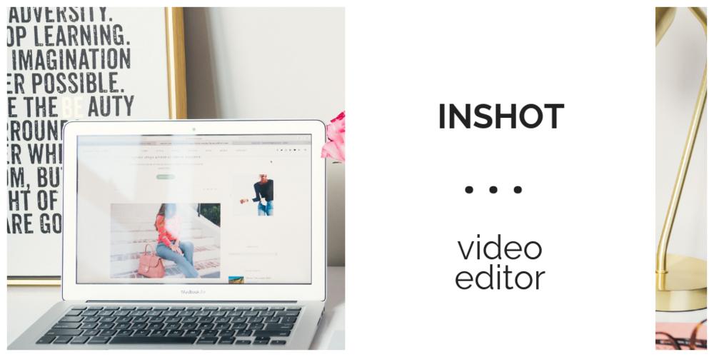 INSHOT_instagram_video_editor.png