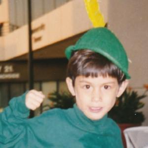 PK Child Bio Photo.jpg