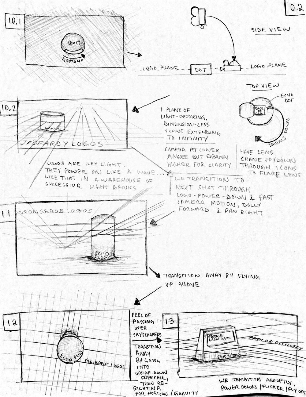storyboard 02.jpg
