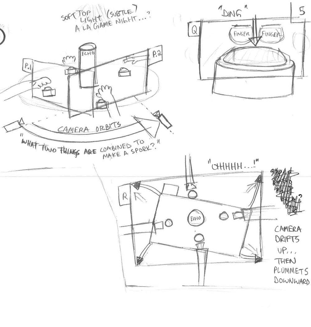 storyboard 03.jpg