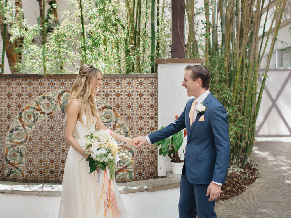 lombardi-house-hollywood-california-wedding-for-the-love-of-it-008