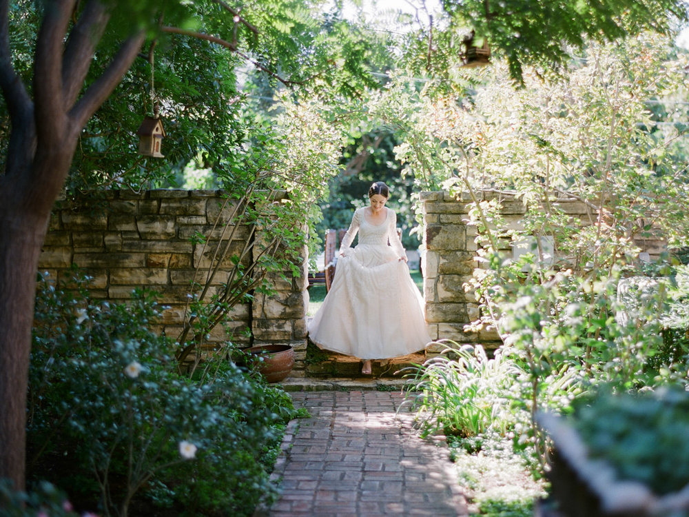 pasadena-private-residence-fine-art-wedding-photography-014