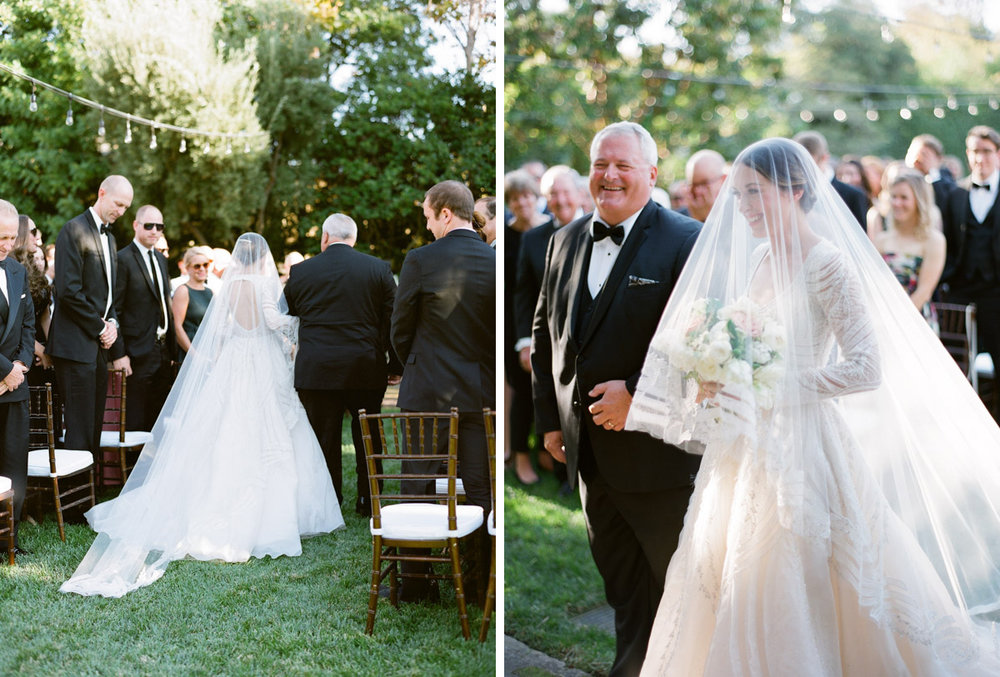 pasadena-private-residence-fine-art-wedding-photography-031