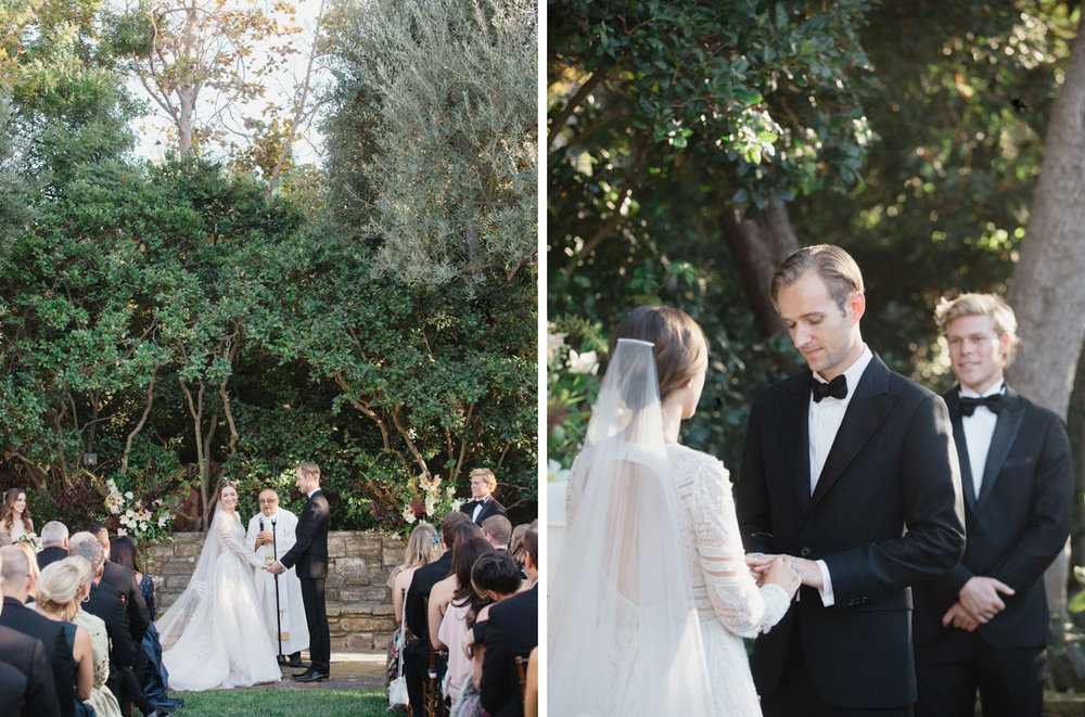 pasadena-private-residence-fine-art-wedding-photography-033