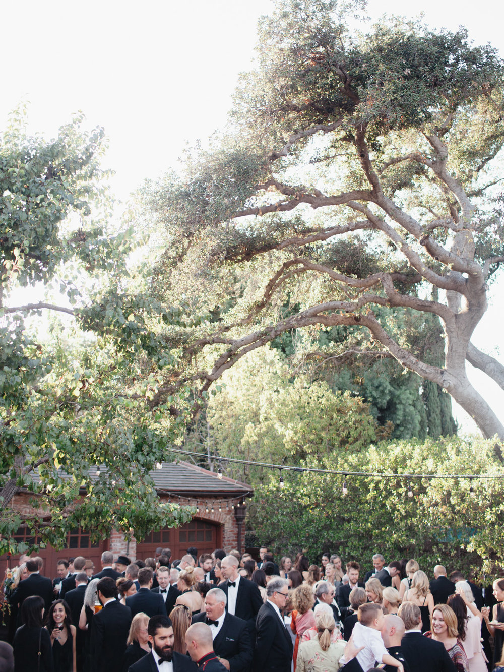 pasadena-private-residence-fine-art-wedding-photography-041