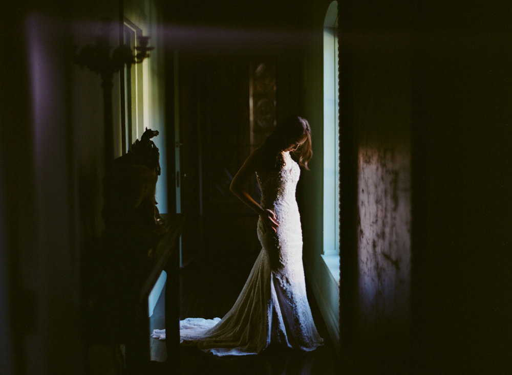 Canfield-Moreno Estate - Paramour Mansion - Los Angeles Wedding - For the Love of It-009.jpg