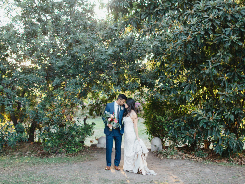 Canfield-Moreno Estate - Paramour Mansion - Los Angeles Wedding - For the Love of It-027.jpg