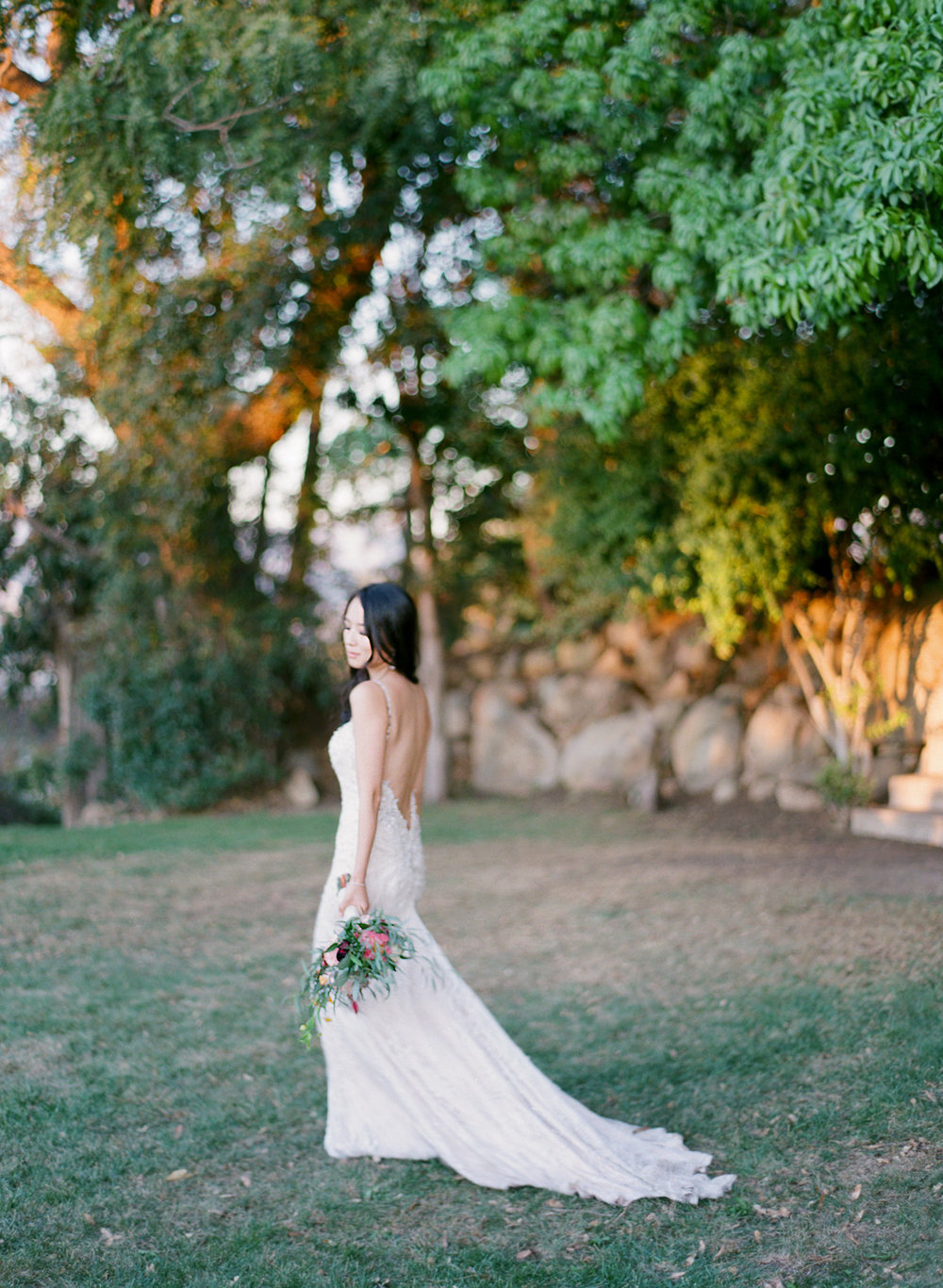 Canfield-Moreno Estate - Paramour Mansion - Los Angeles Wedding - For the Love of It-028.jpg