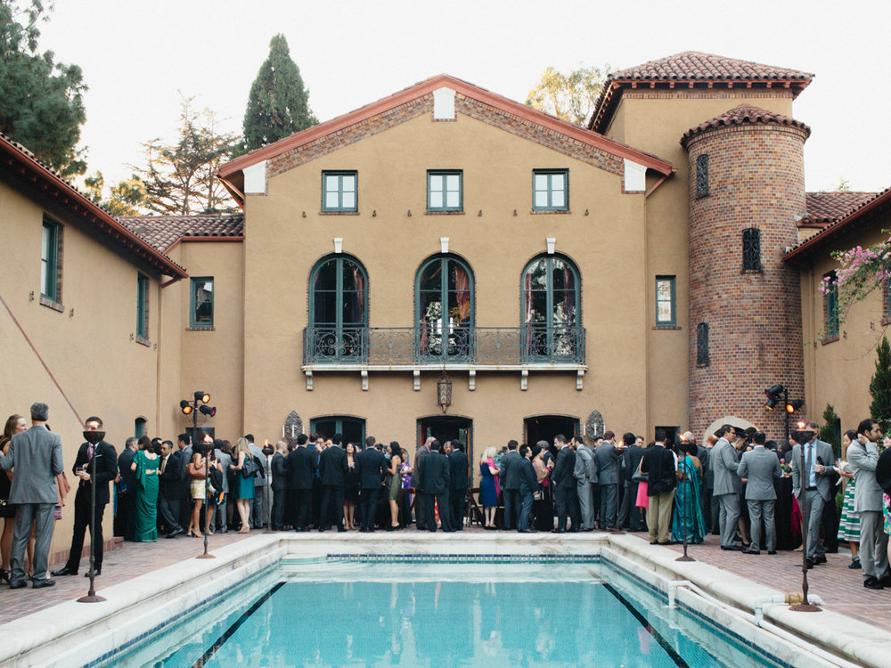 Canfield-Moreno Estate - Paramour Mansion - Los Angeles Wedding - For the Love of It-031.jpg