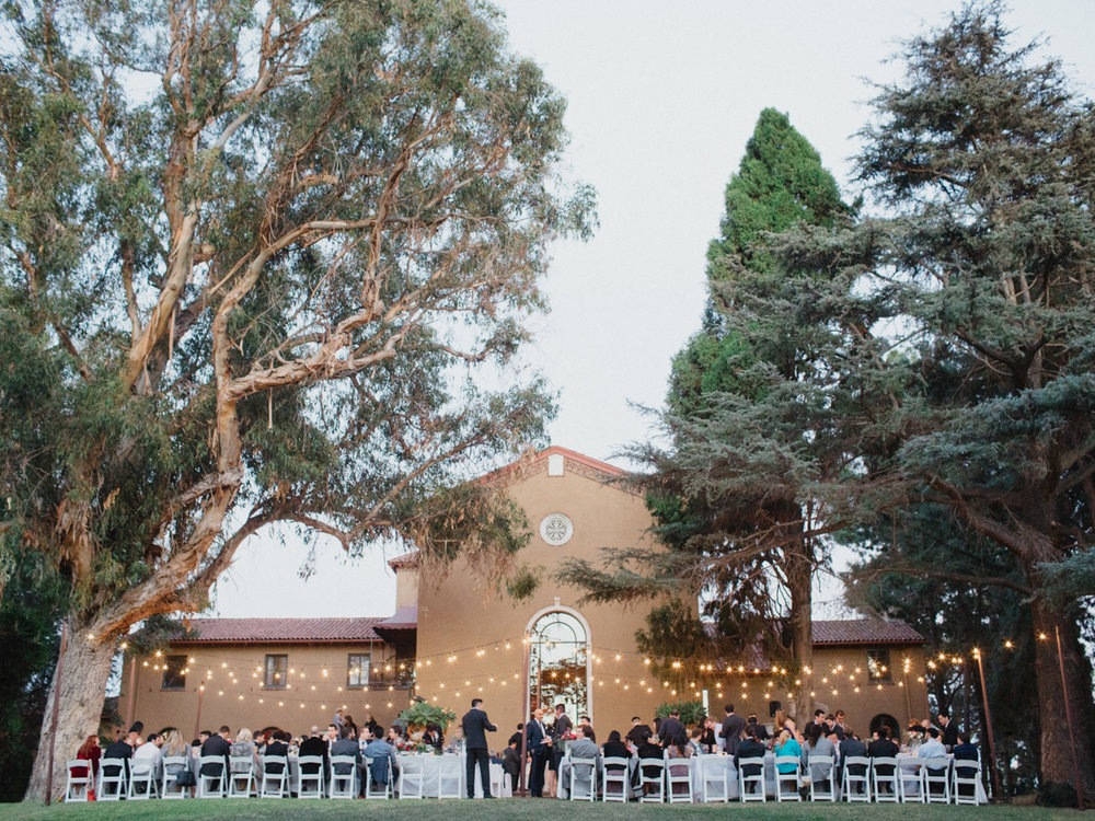 Canfield-Moreno Estate - Paramour Mansion - Los Angeles Wedding - For the Love of It-037.jpg